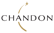 Bodega Chandon