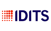 IDITS