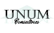 UNUM Consultores